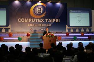 Computex-2008